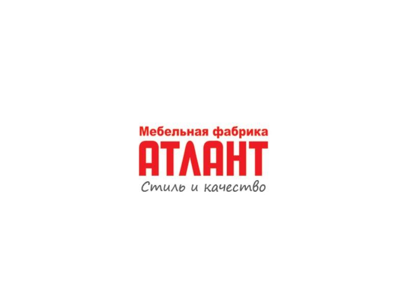 Атлант – мебельная фабрика