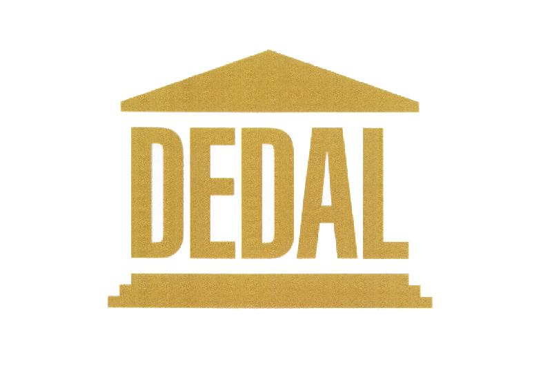 Дедал Мебель – мебельная фабрика