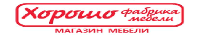 Хорошо мебель в Калининграде