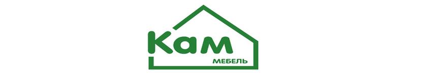 Mebel Sale в Калининграде
