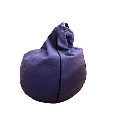 Кресло-мешок в Калининграде