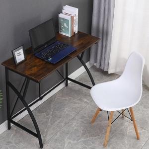 Компьютерные столы в Калининграде