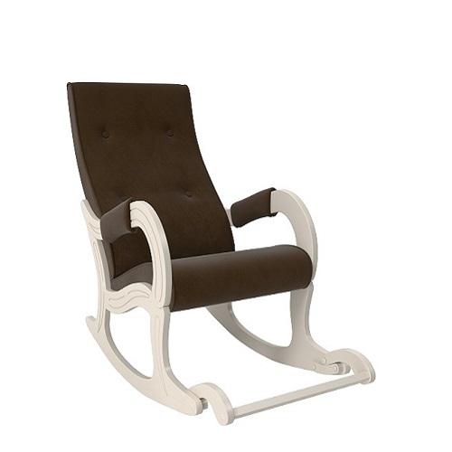 Кресло-качалка в Калининграде
